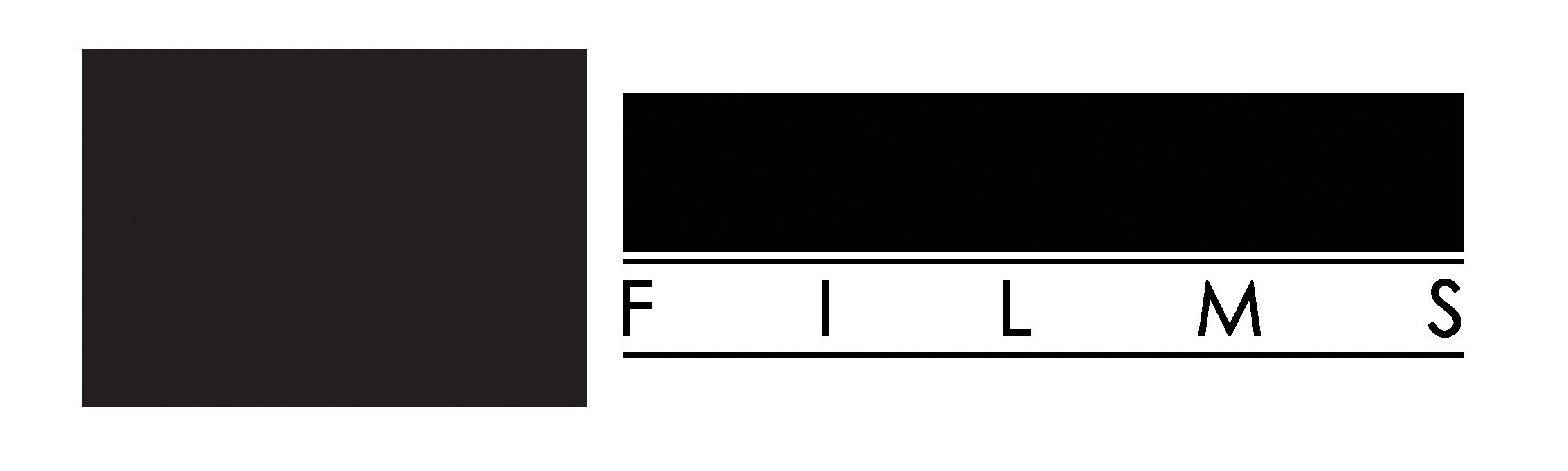Nahan Culture Media [Shanghai] Co., Ltd.